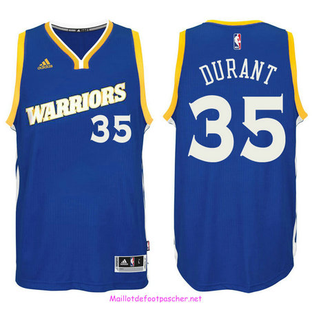 Kevin Durant, Oren State Warriors