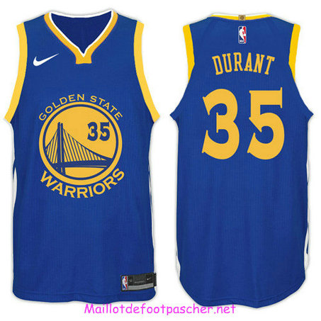 Kevin Durant, Oren State Warriors - Icon