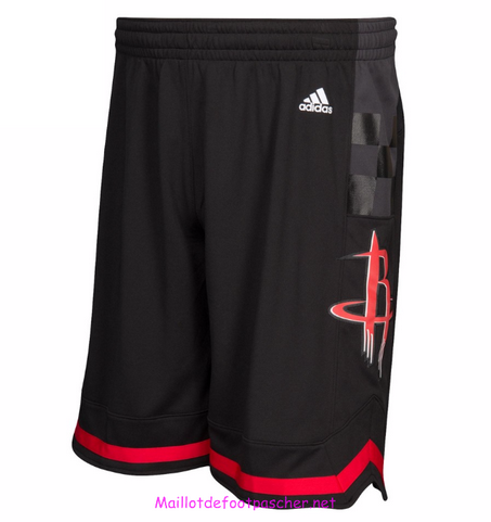 Short Houston Rockets