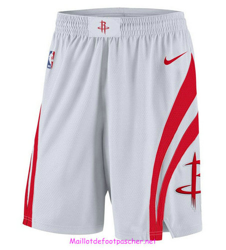 Short Houston Rockets - Association