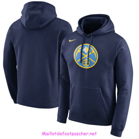 Sweatshirt Denver Nuggets