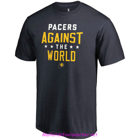 Maillot Indiana Pacers